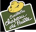 beau prix plus bas avec site web pour réduction Cueillette de Servigny, Cueillette Chapeau de Paille à ...